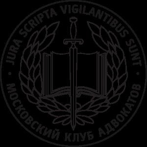 http://www.advocatclub.ru/