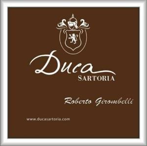 www.ducasartoria.com