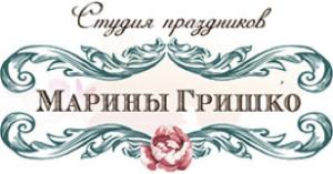 grishko.org