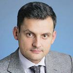 Вячеслав Леонтьев, управляющий партнер адвокатского бюро «Леонтьев и партнеры»