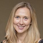 Лидия Шамихина, президент Фонда «Детские судьбы»