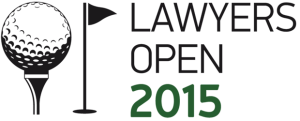 LAWYERS OPEN 2015