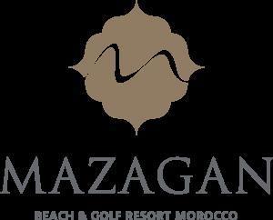 www.mazaganbeachresort.com